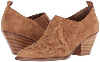 Marc Fisher Charly Women's Shoes