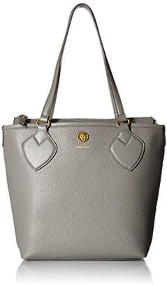 0089ee97a857 Anne Klein Straight Up Small Tote