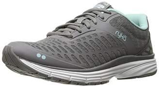 Ryka Women's Indigo Running Shoe