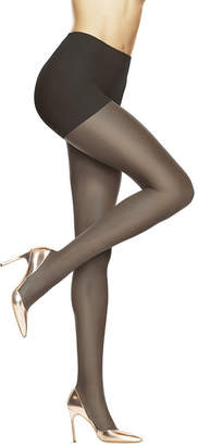 Hanes Absolutely Ultra-Sheer Control-Top Pantyhose