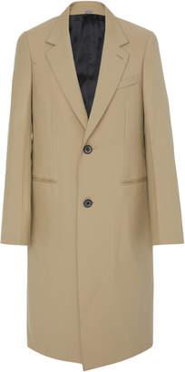 Lanvin Wool Coat