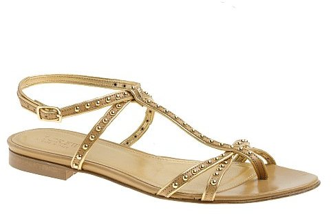 Aldonia sandals