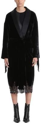 Alexander Wang Oversized Robe