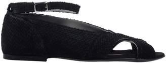 Boemos Sandals - Item 11580743XQ