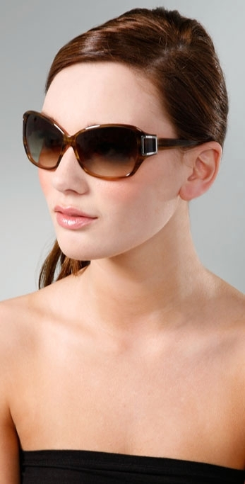 Oliver Peoples Eyewear Ilsa Sunglasses