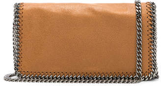 Stella McCartney Falabella Crossbody