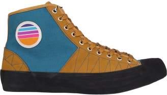 Fronteer Super Gratton Shoe - Men's