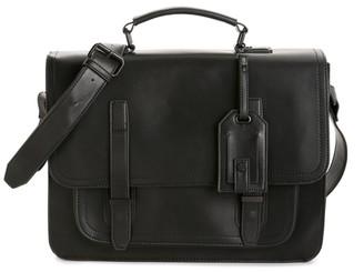 Aldo Eddies Messenger Bag