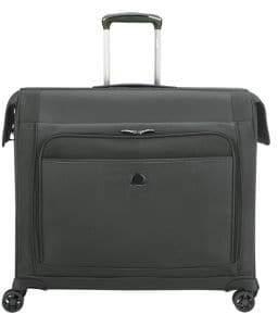 Delsey Pilot 4.0 21.75-Inch Spinner Garment Bag