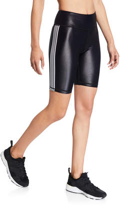 Fenix All Kendall Biker Shorts