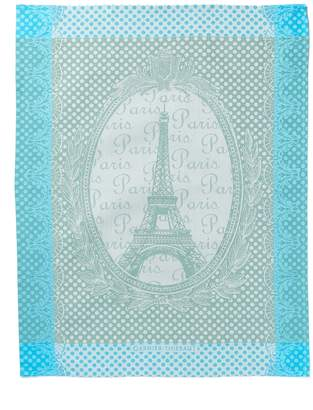 Garnier Thiebaut Garnier-Thiebaut Eiffel Vintage Kitchen Towels (Set of 4)