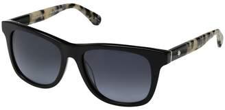 Kate Spade Charmine/S Fashion Sunglasses