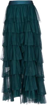 Forte Forte Tiered Skirt