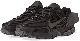 Nike x A-COLD-WALL* Zoom Vomero 5