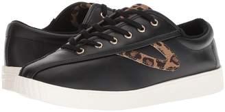 Tretorn Nylite 25 Plus Women's Shoes