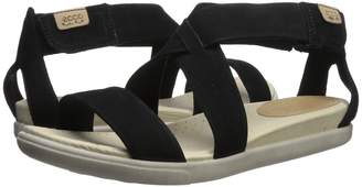 Ecco Damara Casual Sandal Women's Sandals