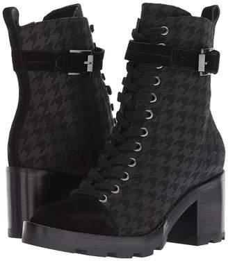 Marc Fisher Waren 2 Women's Shoes