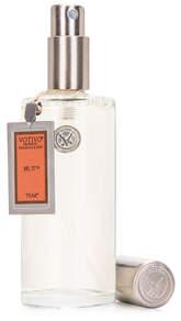 Votivo Fragrance Mist - Teak