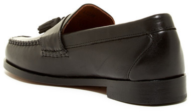 Allen EdmondsAllen Edmonds Springvale Leather Loafer