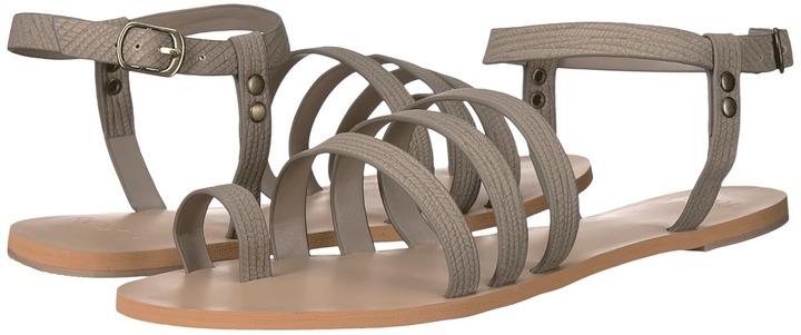 Roxy - Cory Women's Sandals