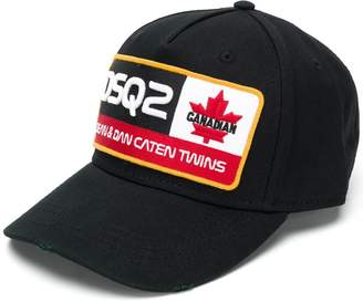 a605edeb8 Black Cap Mens - ShopStyle Australia