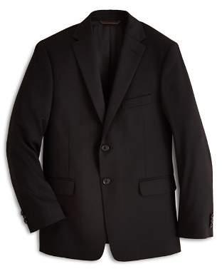 Michael Kors Boys' Suit Jacket - Big Kid