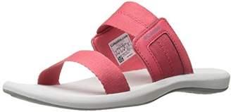 Columbia Women's Caprizee Athletic Sandal