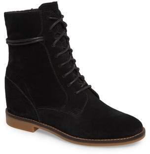 Hush Puppies R) Bab Felise Boot