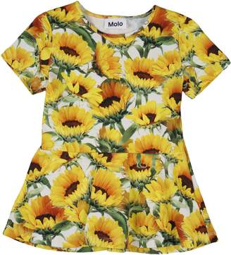 Molo T-shirts - Item 12157574NS