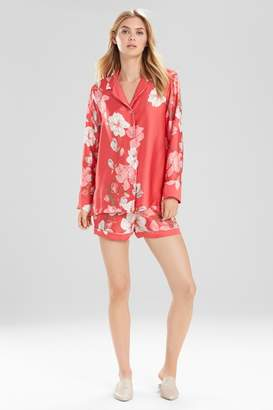 Natori Sleep & Lounge Magnolia PJ