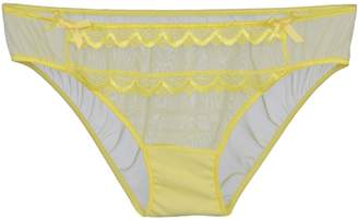 Christies Briefs