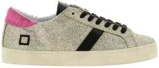 D.A.T.E Sneakers Shoes Women