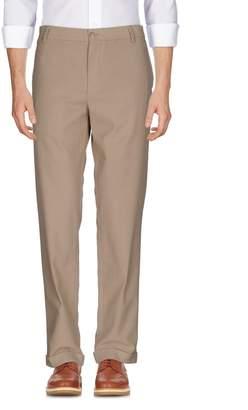 Dockers Casual pants - Item 36988838TU