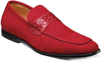 Stacy Adams Crispin Loafer - Men's