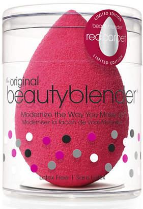 Beautyblender BEAUTY BLENDER Sponge