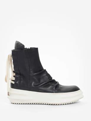 D.gnak By Kang.d Boots