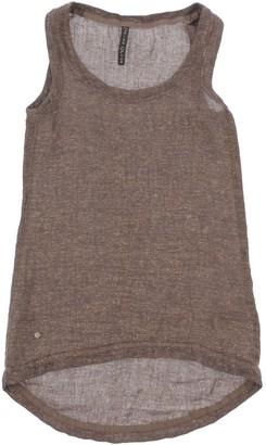 Manila Grace T-shirts - Item 37975992GJ