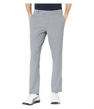 Puma Modern Break Pants