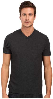 Threads 4 Thought The Lee V-Neck Men's T Shirt