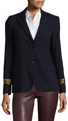 Bogner Women's Bridget Sportcoat