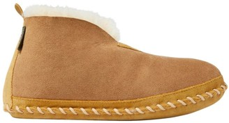 L.L. Bean L.L.Bean Women's Wicked Good Slippers