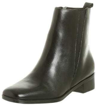 Trotters Women's Annie Boot