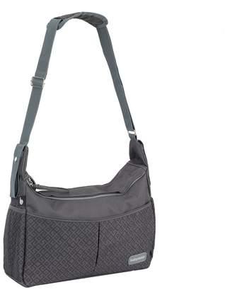 Babymoov Urban Bag Changing Bag