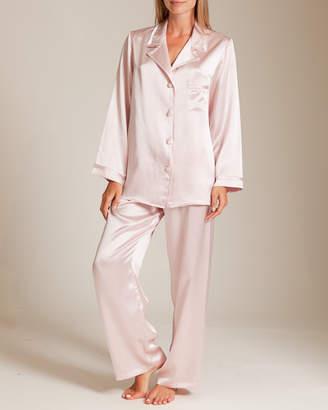 Christine Bijoux Pajama