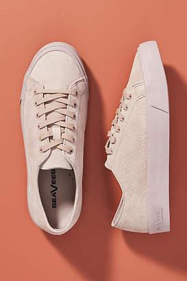 SeaVees Wilder Sneakers