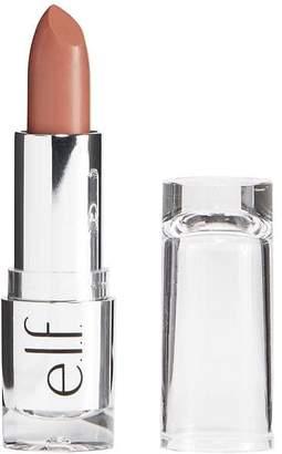 LIBERTY DISTRIBUTION COMPANY e.l.f. Beautifully Bare Satin Lipstick (Touch of Nude)
