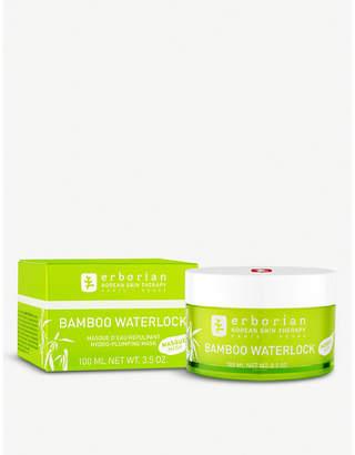 Erborian Bamboo Waterlock Face Mask 30ml