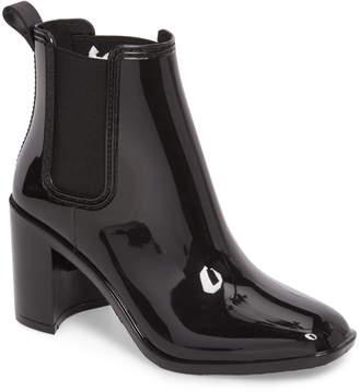 f39d3f10fd5 Jeffrey Campbell Black Women s Boots - ShopStyle