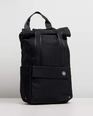 Cotton On Lost Escape Roll Top Backpack