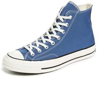 Converse Chuck Taylor 70 High Top Sneakers